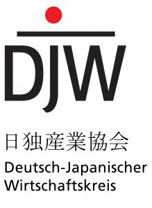 DJW - Logo VER_2012